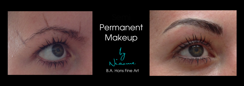 Eyebrow tattooing, embroidery, wigan, hairstroke eyebrows, liverpool